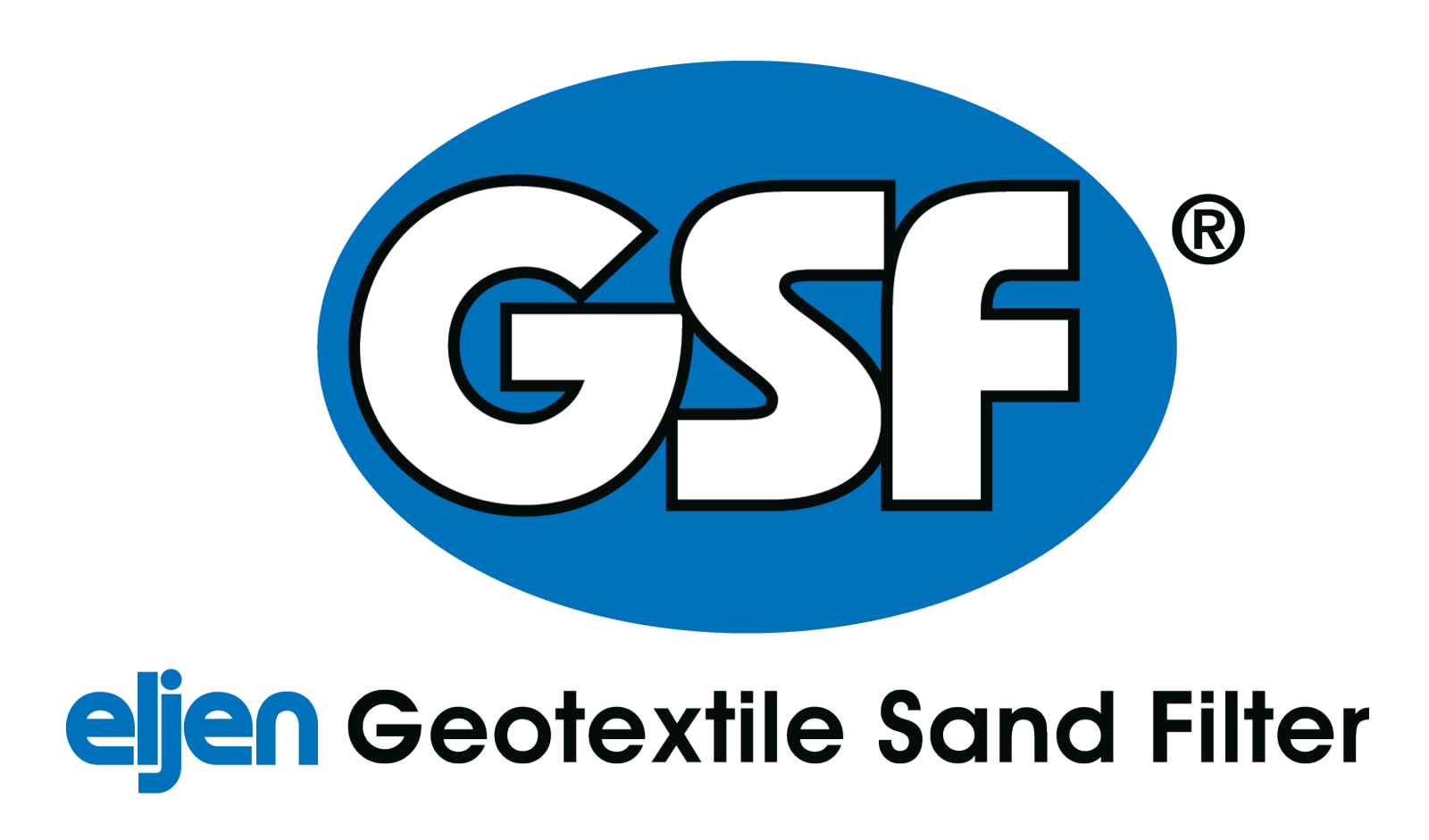 GSF with Tagline